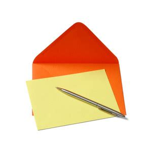 Do you put your address on a cover letter email
